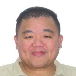 Profile picture of taikenghua
