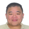 author's profile photo Keng Hua Tai