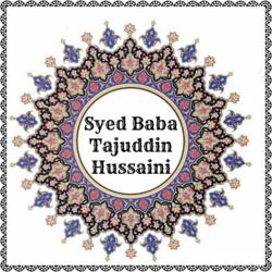 Author's profile photo Syed Baba Tajuddin Hussaini