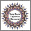 Author's profile photo Syed Baba Tajuddin Hussaini