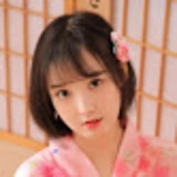 Profile picture of takahashikagami