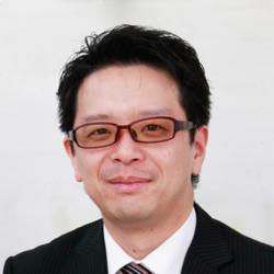 Profile picture of takahiro.kitazume