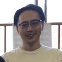 Profile picture of takao.haruki
