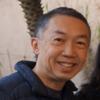 Author's profile photo Takashi Taniguchi