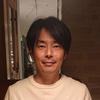 Author's profile photo Takuhito Tanaka