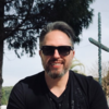 Author's profile photo Tales Caron