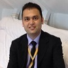 Author's profile photo Saurabh Talesara