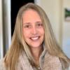 Author's profile photo Tamara Bauler