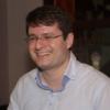 author's profile photo Tamas Istenes