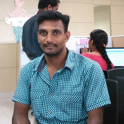 Profile picture of tamil_sap