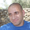 Author's profile photo Tamir Menahem