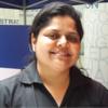 Author's profile photo Tanaya Amdekar