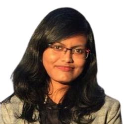 Profile picture of tanaya_b