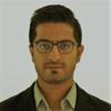 Author's profile photo Tanav Gupta