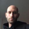 Author's profile photo Taner Tuerkmengil