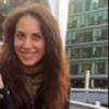 Author's profile photo Tania Perez Asensio