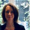 Author's profile photo Tanja Reith