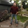 author's profile photo Tanmoy Debnath