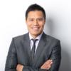 Author's profile photo John Luong