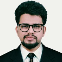 Profile picture of tanveerahmad