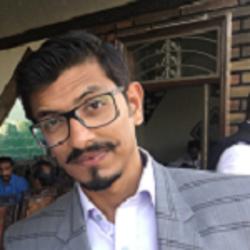 Profile picture of tanvirzafar