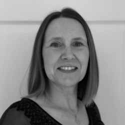 Author's profile photo Tanya Page