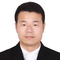 Author's profile photo Marco Huang