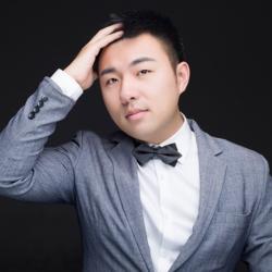 Profile picture of tao.shen