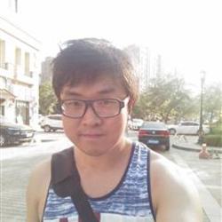 Profile picture of tao.sun2