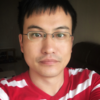 Author's profile photo Tao Zhang