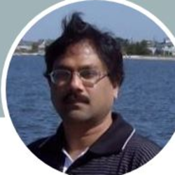 Profile picture of tapan.chowdhury