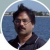 Author's profile photo Tapan Chowdhury