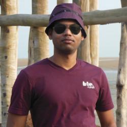Profile picture of tapan.maikap