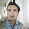 Author's profile photo Tapan Kamlesh Rana