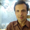 Author's profile photo Tapan Rana