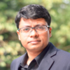 Author's profile photo Tapas Sadhukhan