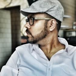Author's profile photo Tapodipta Khan