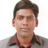 Author's profile photo Tara Chandra Shekher Mule