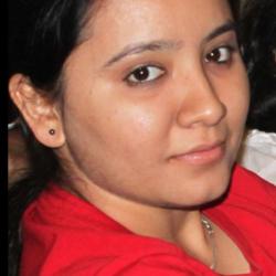Profile picture of taran85