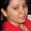 Author's profile photo Taranpreet Kaur