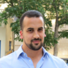 Author's profile photo Tareq Sharafy