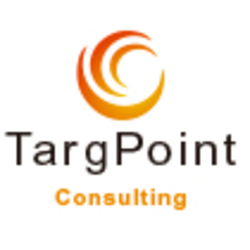 Profile picture of targpoint