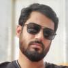 Author's profile photo Tariq Hasan
