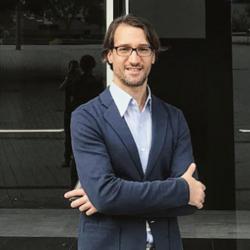 Author's profile photo Tarkan Citirgi