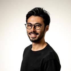 Profile picture of taro.ozaki