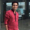 author's profile photo Tarun Bhutani