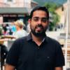 Author's profile photo Tarun Gambhir