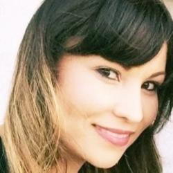 Author's profile photo Taryn Dobrin