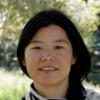 Author's profile photo Ashley Tung