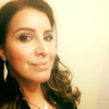 Author's profile photo Tatiana Augusto